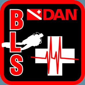 DAN Basic Life Support (BLS)