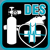 Diving Emergency Specialist (DES)